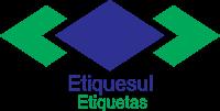 Etiquesul Etiquetas